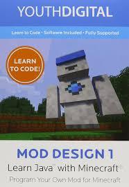 Java 3d Home Design Amazon Com Youth Digital Mod Design 1 Online Course For Mac Pc