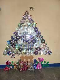 cheap christmas tree 21 diy alternative christmas tree ideas for festive mood