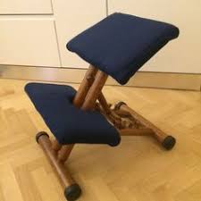 sedie ergonomiche stokke usato sgabello sedia ergonomica stokke varier in 20124 su
