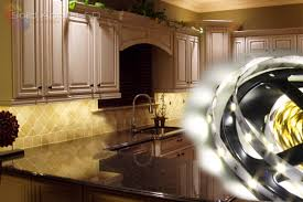 led strip light under cabinet 4 tips to finding the best placement for led strip light