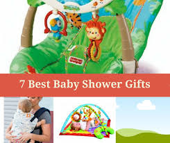 top baby shower gifts best baby shower gifts jpg
