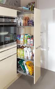 apothekerschrank küche ikea apothekerschrank ikea home design inspiration