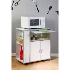 petit meuble cuisine petit meuble cuisine cuisine en bois meubles rangement