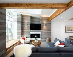 tv wall designs 8 tv wall design ideas for your living room contemporist