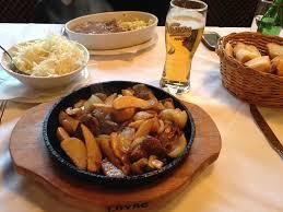 cuisine serbe food triptobelgrade