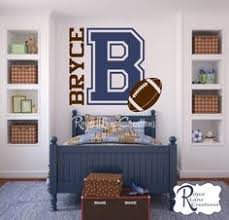 bedrooms for teen boys guide on how to design bedrooms for teenage boys discover 6