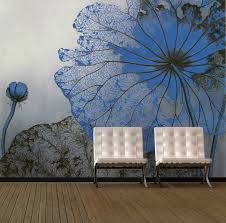 interior design with flowers affordable interior design miami custom wall murals affordable