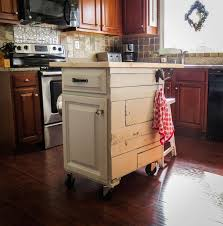 Best  Mobile Kitchen Island Ideas On Pinterest Kitchen Island - Mobile kitchen cabinet