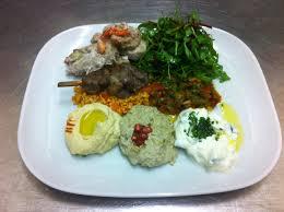 cours cuisine libanaise cours n 40 cuisine de mezzés du liban upvj