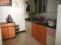 400 Sqft by 2 Bhk Apartments Flats For Rent In Hadapsar Pune 800 Sq Feet