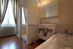 chambre d hote salies de bearn villa hortebise chambre d hôtes g422031 à salies de béarn pau