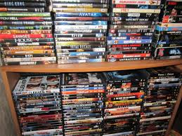244 my husband s dvd collection i this husband stuff