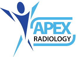 apex radiology u2013 jamaica u0027s premier diagnostic facility