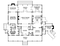 shadowlawn 10368 house plan 10368 design from allison ramsey