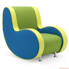 fauteuil design ata baby fauteuil design adrenalina pour enfants sediarreda
