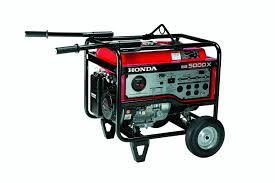 honda eb5000x eb6500x generator parts