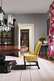 Best  English Interior Ideas Only On Pinterest English - Best interior design houses