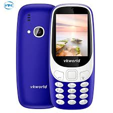 3d class price compare prices on 3d class phone online shopping buy low price 3d