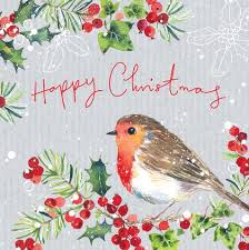 christmas cards photo christmas cards christmas design