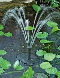 best 25 water gardens ideas on pinterest water garden plants