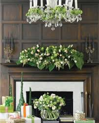 45 best fireplace mantle decor images on pinterest mantles decor