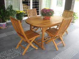 Patio Chair Material by Winston Madero Sling Patio Dining Set Seats Up To 6 At Winston