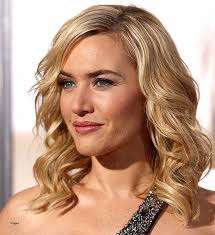hairstyles for women with round faces over 60 curly hairstyles beautiful curly hairstyles for over shippysoft com