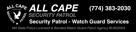 property surveillance u2013 cape cod security