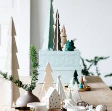 55 best scandinavian christmas images on pinterest christmas