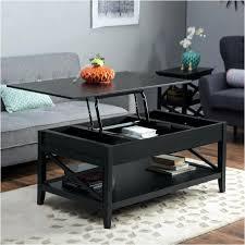 coffee tables that rise up coffee tables that raise up 2018 coffee tables that raise up stylish