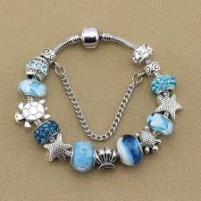 themed bracelets 557 best pandoras images on pandora jewelry pandora