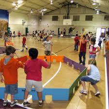 indoor u0026 outdoor sport court products outdoor basketball court