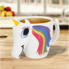 color changing mug 5060407529660 calendars com