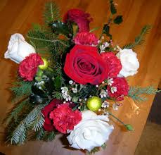 gift idea from you flowers for christmas u0026 valentines why we