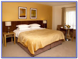 Choosing Paint Colors For Bedroom How To Choose Paint Color For A - Choosing colors for bedroom