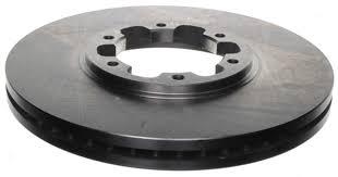 nissan pathfinder lug pattern 2002 nissan pathfinder disc brake rotor