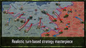World War 2 Map Activity by Strategy U0026 Tactics Ww Ii Android Apps On Google Play