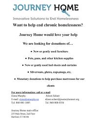 Donate Used Furniture by Northwest Catholic News May 4 2017