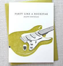 birthday cards for guys 25 great ideas about masculine birthday