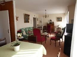 chambre des notaires nord achat appartement la madeleine 59110 vente appartements la