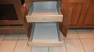 under cabinet lighting replacement cover kitchen cabinet kitchen base cabinets with drawers of cabinet