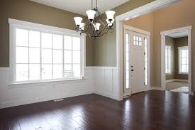 wainscoting for dining room dining rooms with wainscoting large and beautiful photos photo to
