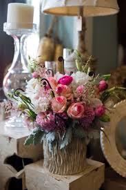 s day floral arrangements 44 best s day floral arrangements images on
