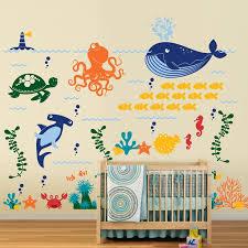 83 best baby room ideas images on pinterest babies nursery baby
