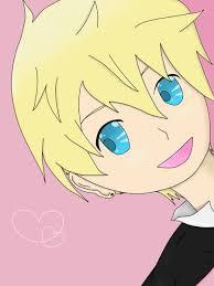 anime chibi anime boy chibi by brokeninthedark on deviantart