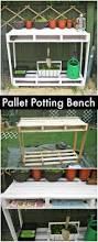 Pallet Furniture 150 Best Diy Pallet Projects And Pallet Furniture Crafts Page 46