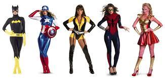 100 superhero costumes superhero costumes women female 25