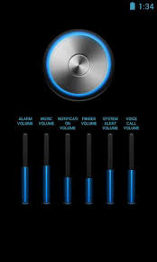 android sound booster apk volume booster apk 1 0 free tools app for android apk4fun