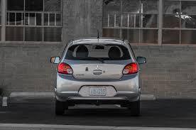 mitsubishi to show mirage g4 sedan at u s hq motor trend wot
