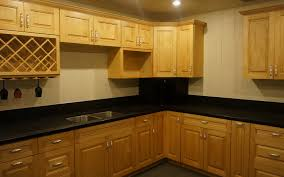 canadian maple ready to assemble rta kitchen cabinets best